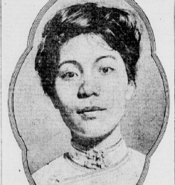 Profile photo of Mabel ping-Hua Lee